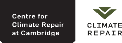 Centre For Climate Repair Cambridge