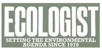 The Ecologist Partner of CCLS